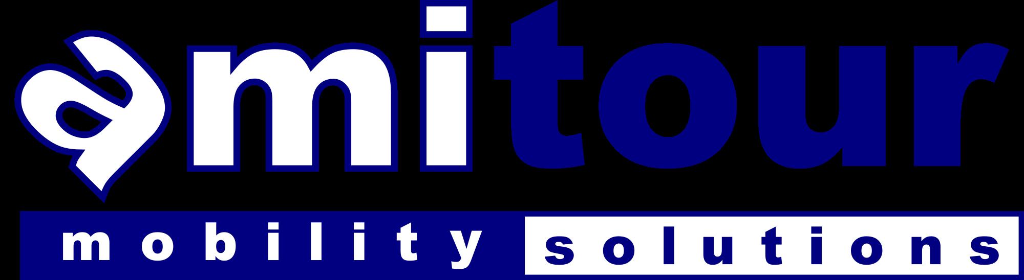 amitour.net